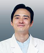 치과보존과 서덕규 교수(치과보존과 전문의)