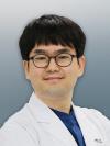 관악서울대치과병원 구강내과 김문종 교수