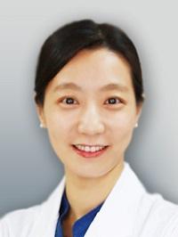 구강내과 장지희 교수