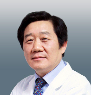 구강악안면외과 최진영 교수(구강악안면외과