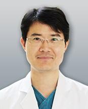 치과보존과 김선영 교수(치과보존과전문의)