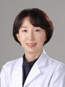 관악서울대학교치과병원 치과보존과 조낙연 교수