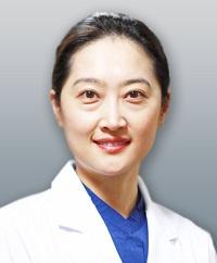 원스톱협진센터 김현주 교수(치주과 전문의)