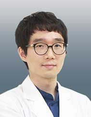 치과교정과 안정섭 교수(치과교정과 전문의)