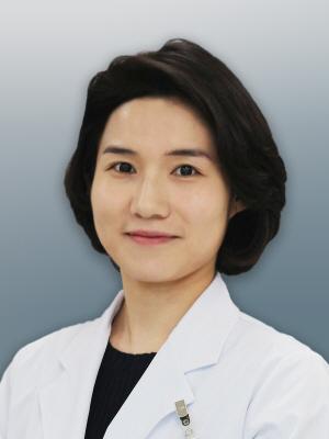 관악서울대학교치과병원 치주과 김윤정 교수