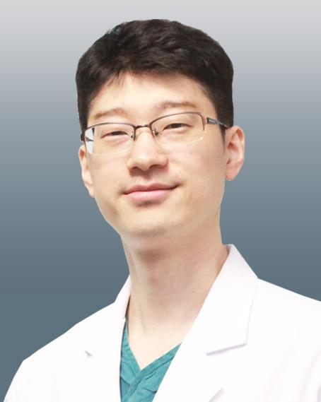치과마취과 감명환 교수 마취통증의학과 전문의